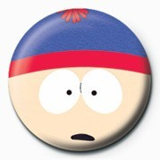 Pins South Park (STAN)