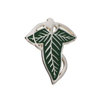 Pins The Lord Of The Rings - Elven
