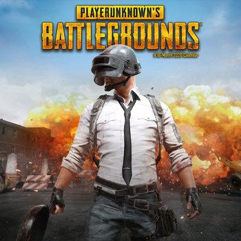 Calendar 2022 PlayerUnknown's Battlegrounds