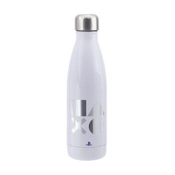 Bottle Playstation 5