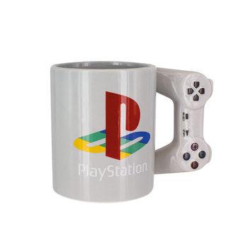 Muki Playstation - Controller