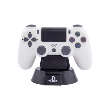 Figura Luminosa Playstation - DS4 Controller