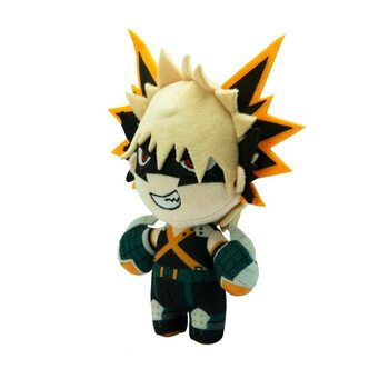 Plush toy Plush - My Hero Academia