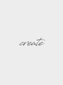 Illustration Create