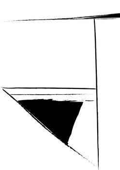 Illustration Fontaine