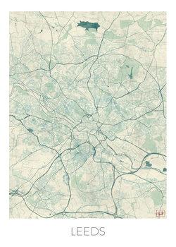Illustration Leeds