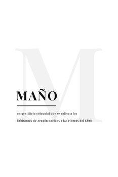 Illustration Mano
