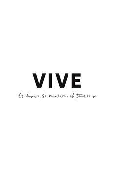 Illustration Vive