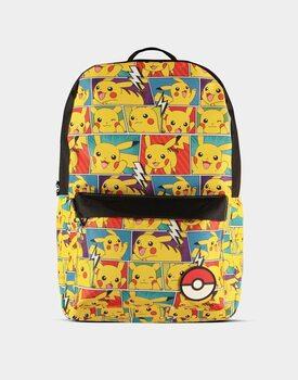 Reppu Pokemon - Pikachu