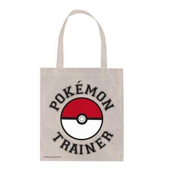 Laukku Pokemon - Trainer