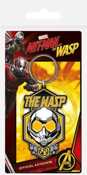 Porta-chaves Ant-Man and The Wasp - Wasp