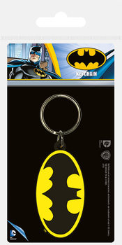 Porta-chaves  Batman - Symbol