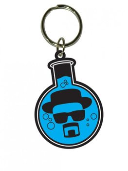 Porta-chaves Breaking Bad - Flask