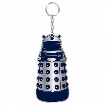 Porta-chaves Doctor Who - Dalek