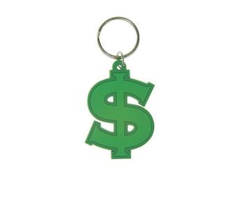 Porta-chaves DOLLAR SIGN