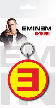 Porta-chaves  Eminem - E