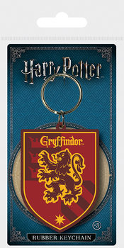 Porta-chaves  Harry Potter - Gryffindor