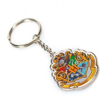 Porta-chaves  Harry Potter - Hogwarts