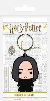 Porta-chaves  Harry Potter - Severus Snape Chibi