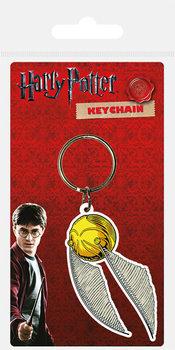 Porta-chaves Harry Potter - Snitch