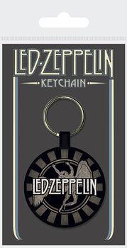Porta-chaves Led Zeppelin - Symbol