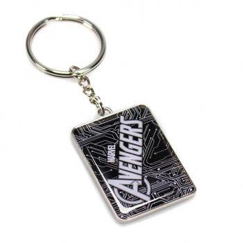 Porta-chaves  Marvel - Avengers Logo