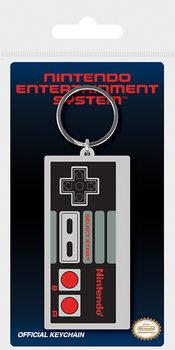 Porta-chaves  Nintendo (NES Controller)