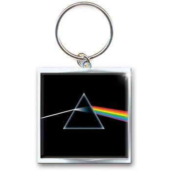 Porta-chaves Pink Floyd - DSOTM