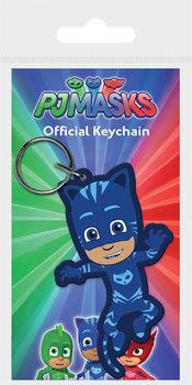 Porta-chaves  PJ Masks - Catboy