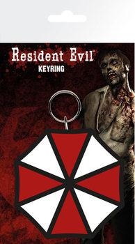 Porta-chaves  Resident Evil - Umbrella