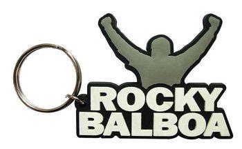 Porta-chaves Rocky - Rocky Balboa