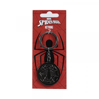 Porta-chaves  Spiderman - Web