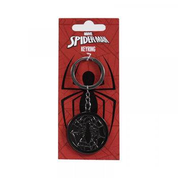 Porta-chaves Spiderman - Web