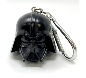 Porta-chaves Star Wars - Darth Vader