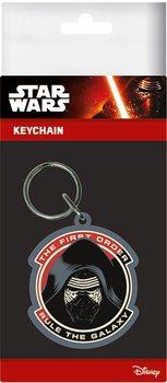 Porta-chaves  Star Wars Episode VII: The Force Awakens - Kylo Ren