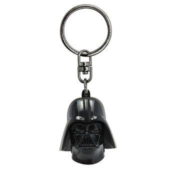 Porta-chaves Star Wars - Vader
