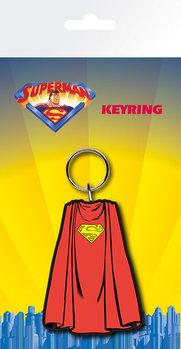 Porta-chaves Superman – Cape