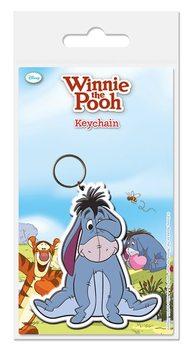 Porta-chaves Winnie the Pooh - Eeyore
