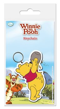 Porta-chaves Winnie the Pooh - Pooh