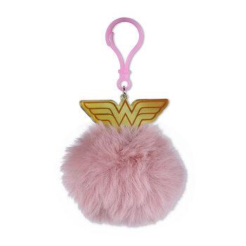 Porta-chaves Wonder Woman