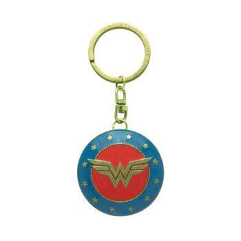 Porta-chaves Wonder Woman - Shield