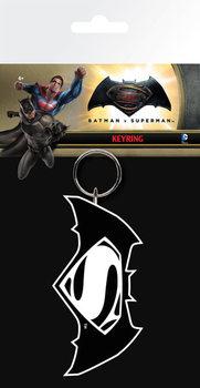 Batman Vs Superman - Logo Porte-clés