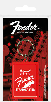 Fender Porte-clés