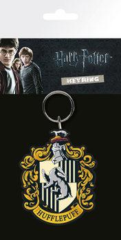 Harry Potter - Hufflepuff Porte-clés