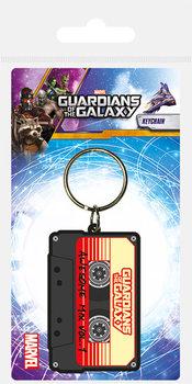 Les Gardiens de la Galaxie - Awesome Mix Vol 1 Porte-clés