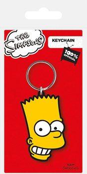 Les Simpson - Bart Porte-clés