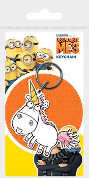 Moi, moche et méchant 3 - Unicorn Porte-clés