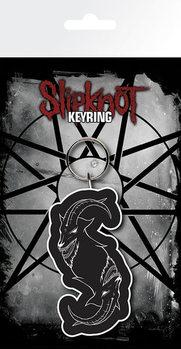 Slipknot - Goat Porte-clés
