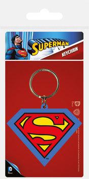 Superman - Shield Porte-clés