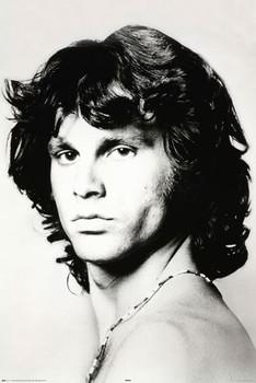 Avela - Jim Morrison Poster